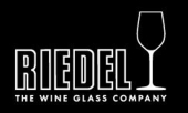 Riedel Coupons
