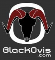 BlackOvis Coupons