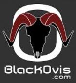 BlackOvis Coupons
