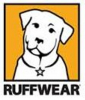 Ruffwear Coupons