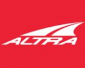 Altra Running Coupons