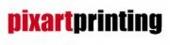 Pixartprinting Coupons