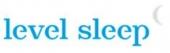 Level Sleep Coupons