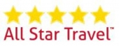 All Star Travel Coupons