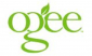 Ogee Coupons
