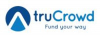 TruCrowd Coupons