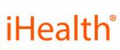 iHealth Coupons