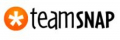 TeamSnap Coupon