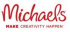 Michaels Coupons, Coupon Codes & Deals