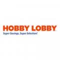 Hobby Lobby Free Shipping Over $50