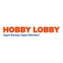 Hobby Lobby Coupons, Coupon Codes & Deals