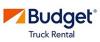 Budget Truck Rental Coupons