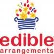 Edible Arrangements Coupon 20% OFF $50 Orders