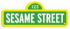 FREE Games At Sesame Street