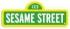 FREE Games At Sesame Street