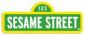 Sesame Street coupons