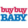 Buy Buy Baby Coupons