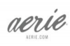 Aerie By American Eagle Outfitters Coupons