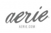 Aerie By American Eagle Outfitters Coupon Codes