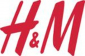 H&M Coupon Codes