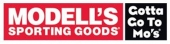 Modells Coupons