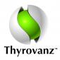 Thyrovanz coupon code
