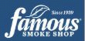 Famous Smoke Shop Promo Code