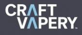 Craft Vapery coupon