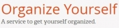 Organize Yourself Online Promo Code