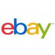 eBay Promo Code 20% OFF on $25+ Orders