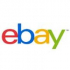 Up to 90% OFF on eBay Electronics Deals + FREE Shipping