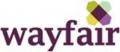 Wayfair Coupons 20% OFF Order