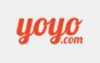 YoYo.com Coupons