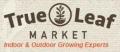 True Leaf Market Coupons