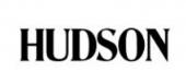 Hudson Jeans Promo Codes