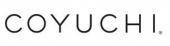 Coyuchi Offer