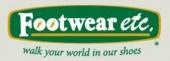 Footwear Etc Promo Code