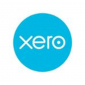 Xero Coupons