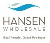 Hansen Wholesale Coupon