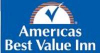 Americas Best Value Inn Coupons