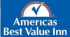 Americas Best Value Inn 15% OFF Downtown Phoenix