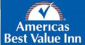 Americas Best Value Inn Promo Code