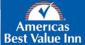 Americas Best Value Inn Promo Code