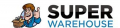 Super Warehouse Promo Code