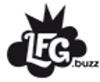 LFG Buzz Coupons