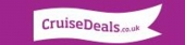 Cruise Deals Coupon