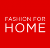 Fashion For Home Coupon