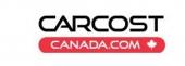 Carcost Canada Promo Code