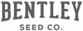 Bentley Seeds Promo Code
