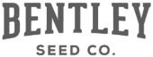 Bentley Seeds Promo Code